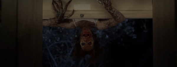 They've put a unique spin on horror in XX