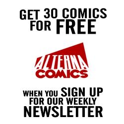 www.alternacomics.com